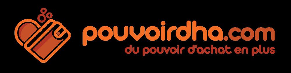 PouvoirdHA